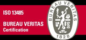 BV_certification_13485_tracciati